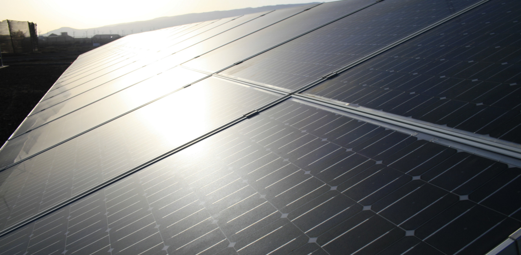 Solar and Green Power Services